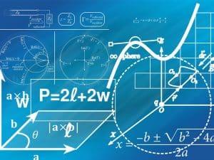 Public Address Announcer Geometry Mathematics