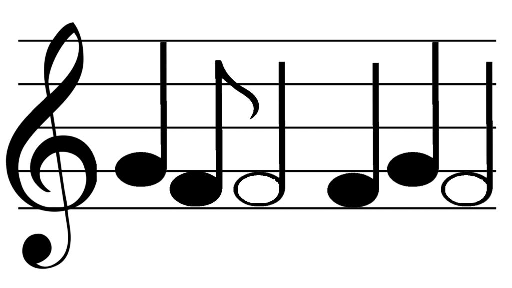 Public Address Announcer Name Notes and Rhythm
