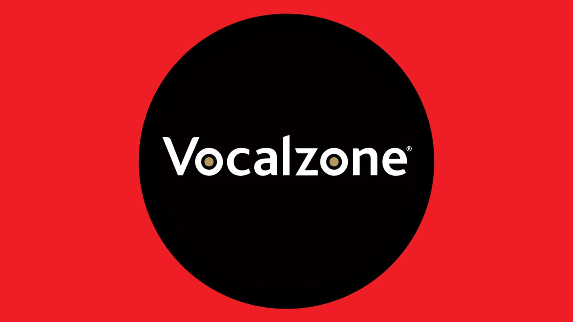 Public Address Announcer Vocalzone