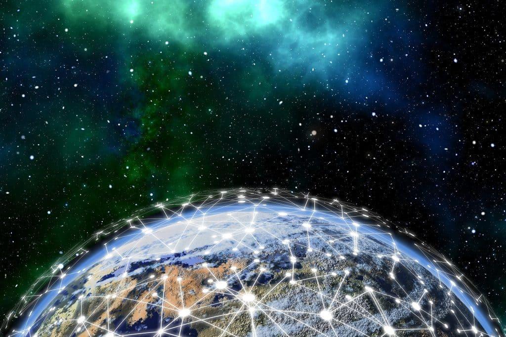 Worldwide Network Global